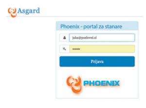 Phoenix print screen 2